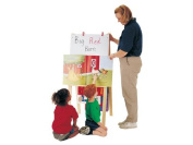 Jonti Craft Standard Teacher's Easel