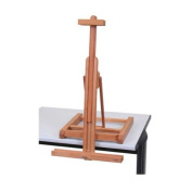 Mabef Mbm-31 Table Top Easel