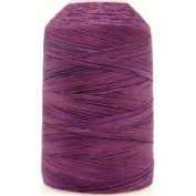 King Tut Egyptian Cotton Thread - 948 Crushed Grapes