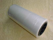 GUNOLD SOLVY 400.1 25cm X 110 YARDS. ON A ROLL. NEW IN PLASTIC WRAPPER.