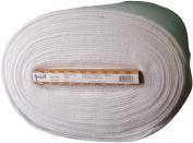 Sew In Batting 110cm X20 Yards-White FOB:MI