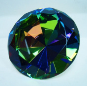 Gorgeous AB Colour Diamond, good for room decoration 60mm