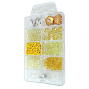 Fiona BB-04 Beads Box