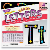 TEPT79755MP - Ready Letters Alpha-Beads Letter Combo Pack