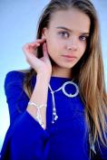 Necklace Hearts Gurman