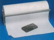 Aviditi BP1240W Butcher Paper Roll, 1000' Length x 30cm Width, White