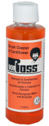 Bob Ross R6245 Brush Cleaner and Conditioner 118-Ml