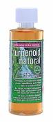 Turpenoid Natural 120ml Turpentine Substitute