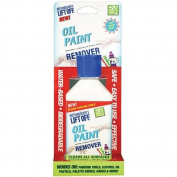 Motsenbacher Lift Off Oil Paint Remover-130mls