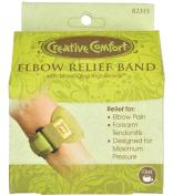 Creative Comfort Elbow Relief Band