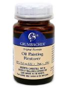 Grumbacher Oil Painting Restorer each