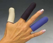 Norco Finger Sleeves, Colour