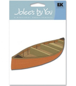 Jolee's By You-Canoe