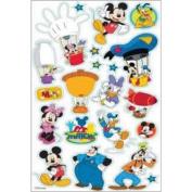 Sticko Disney Classic Stickers