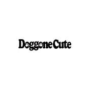 Mini Photogenix Laser Die-Cuts-Doggone Cute