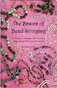 "Basics of Bead Stringing"" Book"