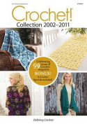 Crochet! Collection 2002-2011
