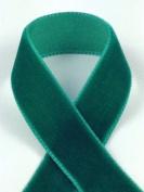 Schiff Ribbons - Velvet Ribbon - Nylon - 1.6cm