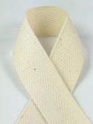 Schiff Ribbons - Cotton Twill Tape - 3.8cm