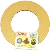 Biodegradable Craft Ring-15cm