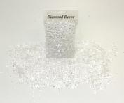 Bag of 1 Carat Diamonds Wedding Decorations Favours Decor