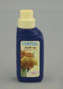 Chrysal Clear Cut Flower Food