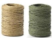 Green Bind Wire 673ft Spool (the product shown on the right of the picture}