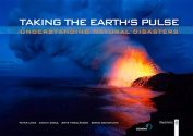 Taking the Earth's Pulse