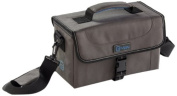 ZINK hAppy Travel Bag - A convenient way to carry and organise your hAppy or hAppy+ and hAppy Accessories.