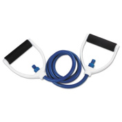 Resistance Tubing, Heavy Resistance, Blue