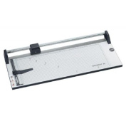 Monorail Series Trimmer, 70cm Width