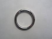 Metal Spring Gate O-ring