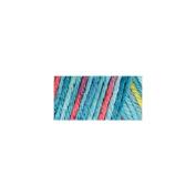 Ever Soft Multi Yarn-Surfboard