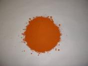 1 Lb. HARVEST GOLD Powdered Colour for Concrete, Plaster, Cement