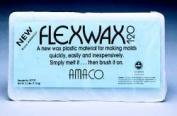 Amaco Flexwax 120 - 5 lb.