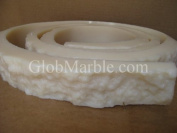 Concrete Countertop Mould Edge Form CEF 7006