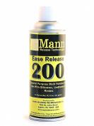 Mann Release Technologies Ease Release 200 410ml