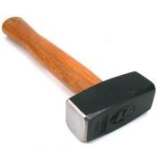 Stone Hammer Rock Carving Mason Blacksmith Hand Tool
