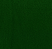 Hunter Green Anti Pill Solid Fleece Fabric, 150cm Inches Wide - Sold By The Yard