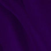 Sparkle Organza Purple Fabric