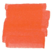 Marvy Le Plume II Double Ended Brush & Fine Point Watercolour Marker (#88) Terra Cotta By The Each