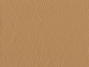 140cm Wide Faux Leather Vinyl Camel Fabric By The yard
