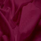 Crafty Cuts 2-Yards Cotton Fabric, Wine Solid