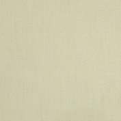 Hanes Drapery Lining Ruby Plus Sateen Ivory Fabric