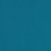Michael Miller Cotton Couture Broadcloth Slate Blue Fabric