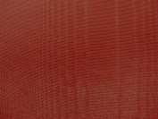 180cm Wide Indes Copper Bengaline Moire Yardage