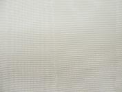 180cm Wide Antique White Bengaline Moire Yardage