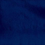 Crafty Cuts 2 Yards Felt Fabric, Navy Solid