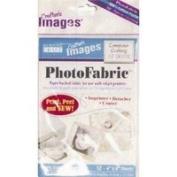 Photo Fabric 100pct Cotton Poplin 12ct