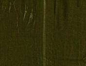 MOSS GREEN RAYON VELVET FABRIC, BY SOUTH BEACH FABRIC